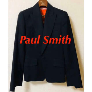 ポールスミス(Paul Smith)のPaul Smith women パンツスーツ(スーツ)