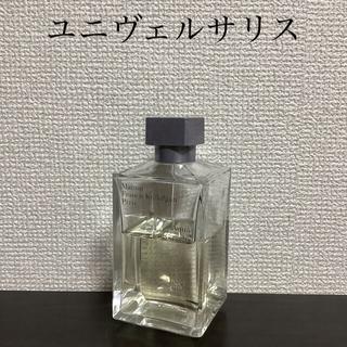 Maison Francis Kurkdjian - メゾン フランシスクルジャン アクア ユニヴェルサリス 200ml 香水