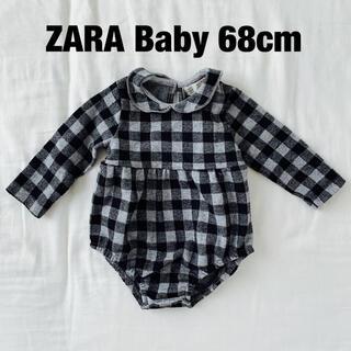 ZARA KIDS - ZARA Baby 68cm