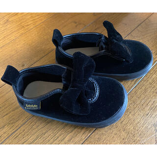 futafuta - バースデイ 靴
