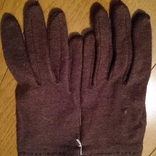 コムサイズム(COMME CA ISM)の新品 コムサイズム手袋(手袋)