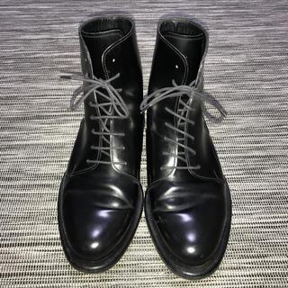 ダークビッケンバーグ(DIRK BIKKEMBERGS)のブーツ DIRK BIKKEMBERGS(ブーツ)