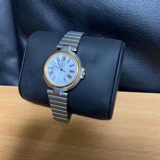 ダンヒル(Dunhill)のdunhill ダンヒル腕時計(その他)