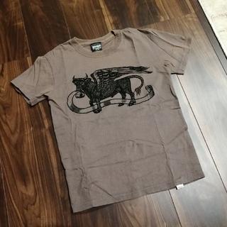 グラニフ(Design Tshirts Store graniph)の◆graniph DesignTshirtsStore  SS Tシャツ ◆(Tシャツ(半袖/袖なし))