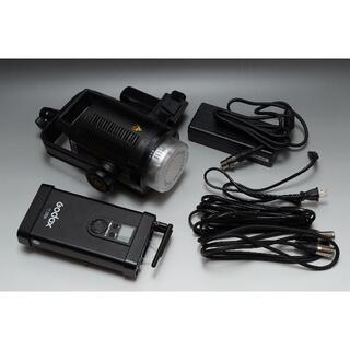 【1回使用】Godox VL150 LED ビデオライト 照明