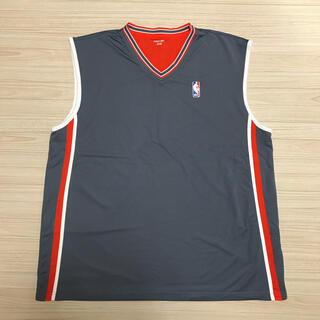 リーボック(Reebok)のNBA フェニックスサンズ シューティングシャツ リーボック(バスケットボール)