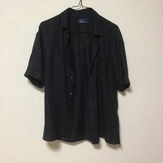 フレッドペリー(FRED PERRY)の半袖シャツ Fred perry フレッドペリー(シャツ)