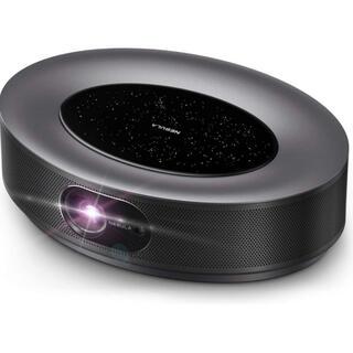 新品未使用未開封 Anker  NEBULA Cosmos Max(プロジェクター)