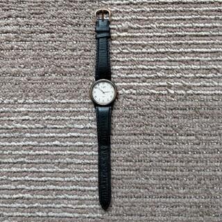 アルバ(ALBA)の【kumada様専用】アルバ 腕時計(腕時計(アナログ))