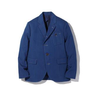 NEIGHBORHOOD - NEIGHBORHOOD ネイバーフッド スーツ セットアップ