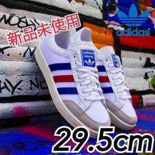 アディダス(adidas)の【新品】adidas アディダスオリジナルス アメリカーナ 29.5cm(スニーカー)
