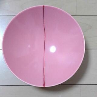ハクサントウキ(白山陶器)の波佐見焼 白山陶器 茶わん 平茶わんコレクション(食器)