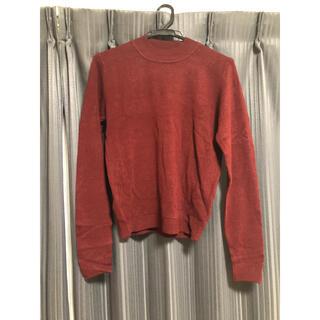 グレイル(GRL)のニット セーター(ニット/セーター)