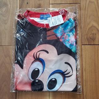 Disney - ディズニーランド Tシャツ ミニー 限定 新品 未開封 蜷川実花 コラボ レア