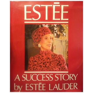 エスティローダー(Estee Lauder)のぱんでみっくま様専用(香水(女性用))