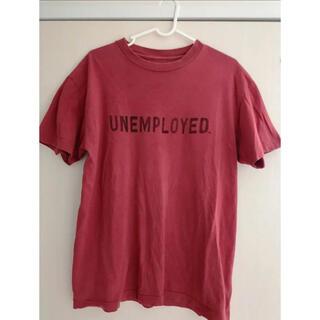 テンダーロイン(TENDERLOIN)のテンダーロイン  初期 TシャツM(Tシャツ/カットソー(半袖/袖なし))