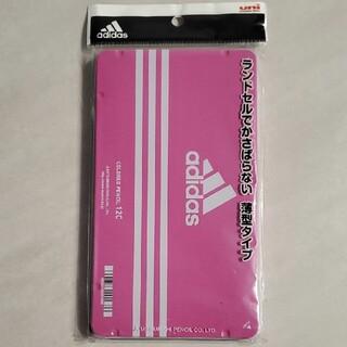 アディダス(adidas)の新品 adidas 色鉛筆(色鉛筆)