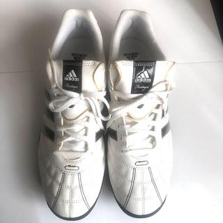 アディダス(adidas)のサッカーシューズ(その他)