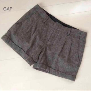 ギャップ(GAP)のGAP ギャップ パンツ(ショートパンツ)