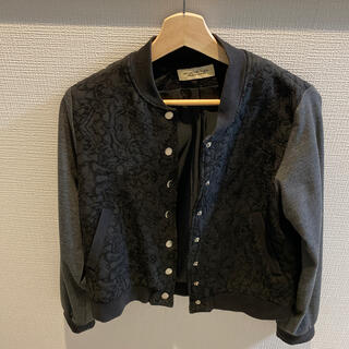 エムケーミッシェルクラン(MK MICHEL KLEIN)のジャケット(ナイロンジャケット)