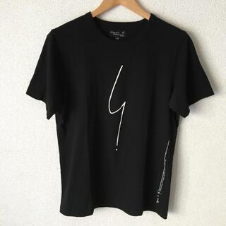 アニエスベー(agnes b.)のアニエス ベー Tシャツ(Tシャツ/カットソー(半袖/袖なし))