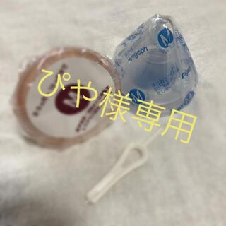 母乳実感 ぴや様(哺乳ビン用乳首)