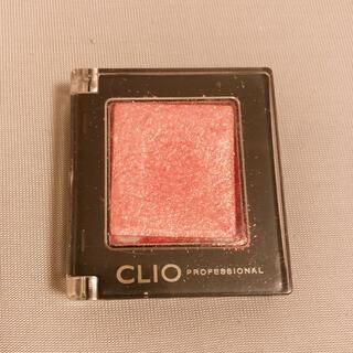 CLIO プロシングルシャドウ G57(アイシャドウ)