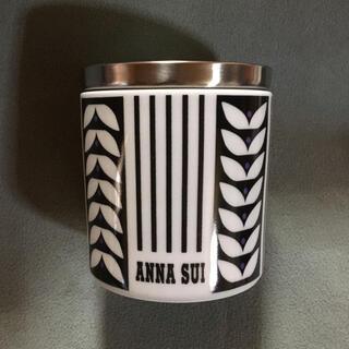 アナスイ(ANNA SUI)のアナスイ キャニスター(容器)