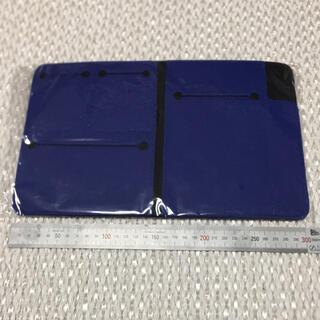 バックインモバイルポケット(PC周辺機器)