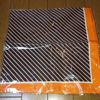 アーバンリサーチ(URBAN RESEARCH)のアーバンリサーチスカーフ(バンダナ/スカーフ)