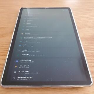 SAMSUNG - Galaxy Tab S6 8gb/256gb アンドロイド タブレット