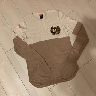 ダブルスタンダードクロージング(DOUBLE STANDARD CLOTHING)のダブルスタンダード ☆ ニット(ニット/セーター)