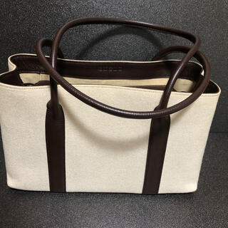 ツチヤカバンセイゾウジョ(土屋鞄製造所)の土屋鞄 トートバッグ(トートバッグ)