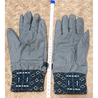 アナスイ(ANNA SUI)の《used》ANNA SUI グローブ手袋(手袋)