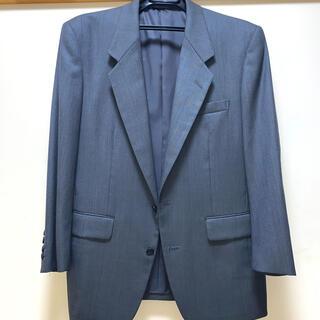 ディオール(Dior)のDior スーツジャケット (テーラードジャケット)