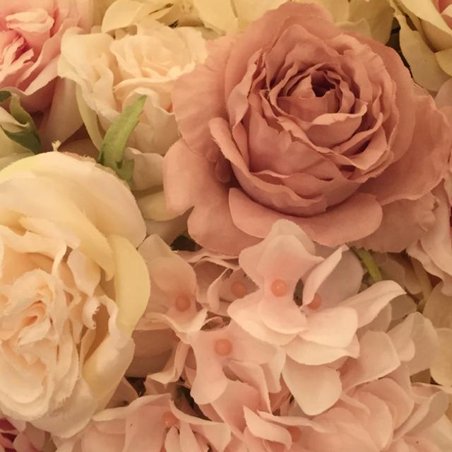 HOUSE OF ROSE(ハウスオブローゼ)の☆HOUSE OF ROSE コリキュアーズ ボディアロマ クリーム☆ コスメ/美容のボディケア(ボディクリーム)の商品写真