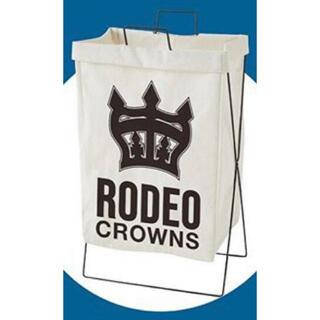 ロデオクラウンズワイドボウル(RODEO CROWNS WIDE BOWL)の北花田 ノベ ランドリー(その他)
