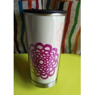 サーモマグ(thermo mug)のthermomug  サーモマグ  タンブラー(タンブラー)