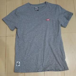 チャムス(CHUMS)のCHUMS チャムス レディース Tシャツ(Tシャツ(半袖/袖なし))