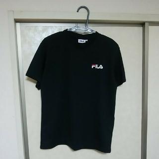 FILA - Tシャツ 160㎝
