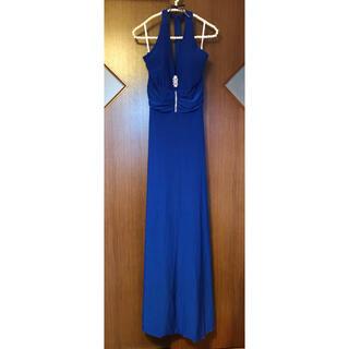 デイジーストア(dazzy store)のロングドレス(ロングドレス)