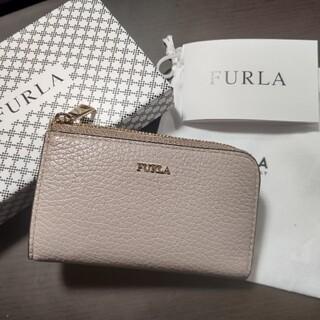 フルラ(Furla)の【あきんちょ様】FURLA キーケース(キーケース)
