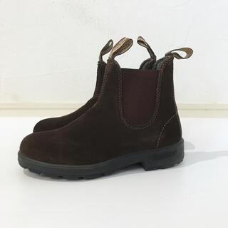 ブランドストーン(Blundstone)のプケコ様専用◡̈ Blundstone(ブランドストーン)  サイドゴアブーツ(ブーツ)