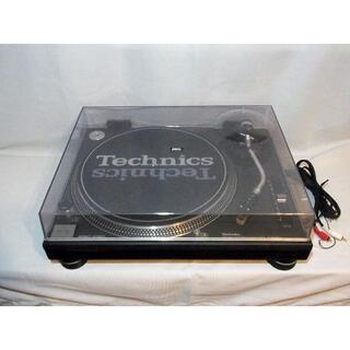パナソニック(Panasonic)の127. Technics ターンテーブル SL-1200MK3(ターンテーブル)