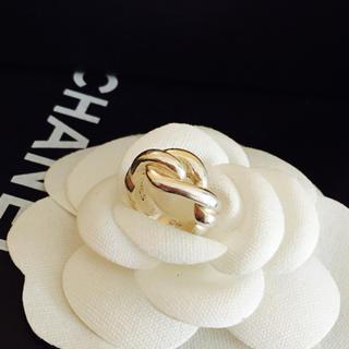 エルメス(Hermes)のk様(リング(指輪))