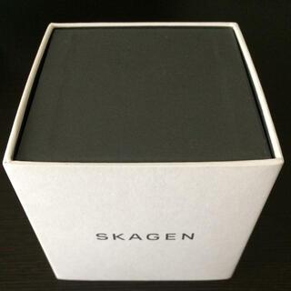 スカーゲン(SKAGEN)のSkagen 腕時計 SKW2650 レディース(腕時計)