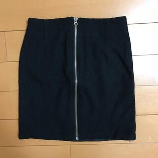 リゼクシー(RESEXXY)のタイトスカート(ミニスカート)
