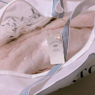 ジェラートピケ(gelato pique)のジェラピケ # 新品未使用 / 6点セット(ルームウェア)