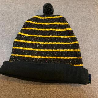 ユナイテッドアローズ(UNITED ARROWS)のニット帽 ニットキャップ ユナイテッドアローズ(帽子)