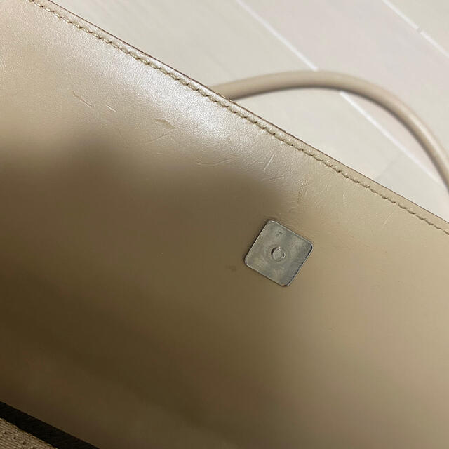 Gucci(グッチ)のGUCCI ミニバック レディースのバッグ(その他)の商品写真